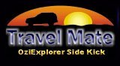 Travel Mate (OziExplorer Addon) 1