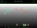 Air Destroyer Screenshot