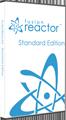 FusionReactor (Standard Edition + 1 Year Maintenance) Screenshot