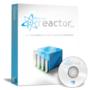 FusionReactor (Standard Edition) 1