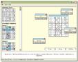 Sudoku Suite 1
