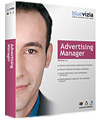 Advertising Manager-Mac OS Screenshot