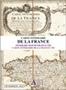 France 1783 1