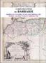 Maghreb 1783 1