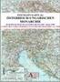 Eisenbahn-Karte der österreich-ungarischen Monarchie, ~1900 1