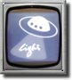 UFO Light (Windows) 1