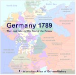 Germany1789 Screenshot
