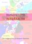 Deutschland1789-Interaktiv 1