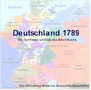 Deutschland1789 1