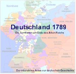 Deutschland1789 Screenshot