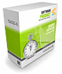 TimeGuard Network 20 License pack Screenshot