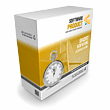 TimeGuard Pro 10 License pack Screenshot