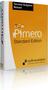 Pimero 2010 Standard 1