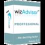WizAdvisor Professional 1