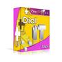 Dial IT Standard (Tapi) 1