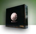 CertifyID BlackBox Standard Edition Screenshot