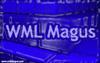 WML Magus 1