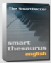 Smart Thesaurus English (Windows) 1