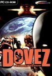 DoveZ - The Second Wave [Lite-Edition] (ca. 240 MB)* Screenshot 1