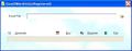 Excel2Wordlist 1