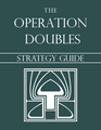 Operation Doubles Tennis Strategy Guide International Edition Screenshot 1