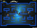 PAC-MAN Forever - by Iwqe Max 1