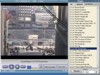 i-Tv++ (Tv :: Radio :: Cams) Screenshot 1