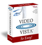 VideoVista Professional Edition V.3 1