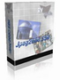 Jpeg2000 SDK 1