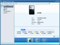 Xilisoft iPod to PC Copy 1