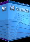 Masked DNS (10 zones) Screenshot 1
