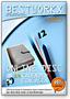 BESTWORKX EXECUTIVE - 3000+ A4 Kalender-Einlagen 2007. 1