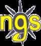 ngsServer 1
