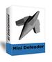 Mini Defender 1