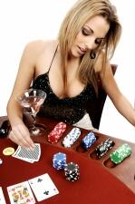 Die 10 wichtigsten Regeln, um beim Texas Holdem Online Poker Geld zu gewinnen Screenshot