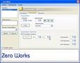 ZeroWorks - Font2Web 1