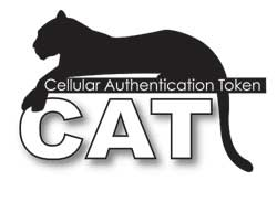 CAT Management System base 10 users Screenshot