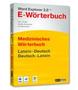 Word Explorer 2.0 Pro Medizinisches Wörterbuch Latein-Deutsch, Deutsch-Latein (PC) 1