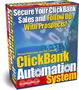 cash advance clickbank automator 1