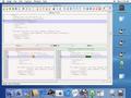 Guiffy SureMerge (MacOS X) 1