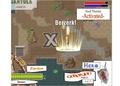 Gorakion RPG 3