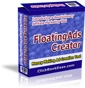 cash advance loan floating ads Screenshot 1