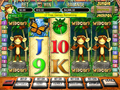 Pokie Magic: Monkey Money 2