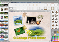 G.Collage Photo Editor 1