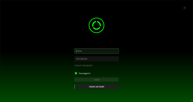 Razer Cortex Screenshot 3