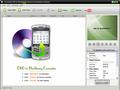 Clone2Go DVD to BlackBerry Converter 1