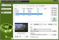 Oposoft DVD To MPEG Converter 1