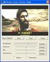 UM Video Color Directshow filter 1