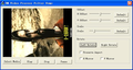 UM Video Process Directshow Filter 1