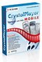 CrystalPlayer Mobile + Producer (Series 60 and UIQ) 1